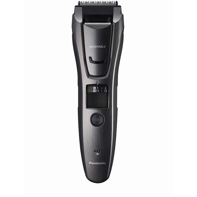 ER-GB80-H503